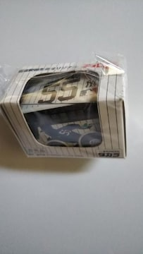 非売品タカラチョロQ MATSUI55 明治安田生命オリジナル