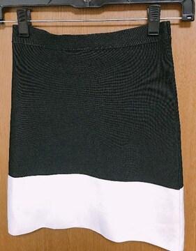 �@BCBGスカート XSサイズ