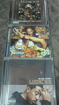 LUDACRIS 4枚セット〓SOUTH皿〓YOUNGJEEZY〓PHAARELL〓R.KELLY