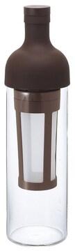 フィルターイン コーヒーボトル 650ml