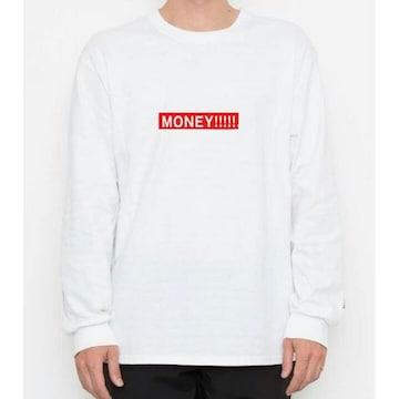 ☆送料無料☆新品‼DESART boxロゴTシャツ