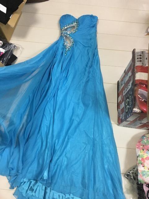 新品同様定価3.5万JEAN MACLEAN < 女性ファッションの