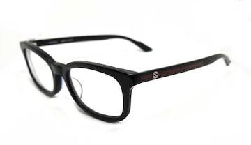 正規美品グッチメガネめがねフレーム眼鏡GGメガネフレー