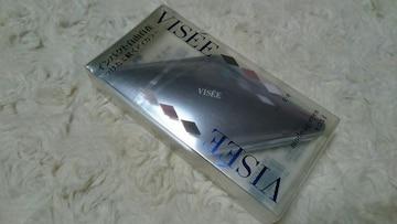ヴィセ モードアップアイズ E-8 アイカラー・アイライナー