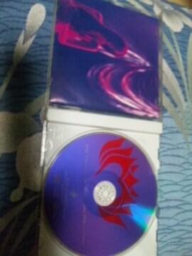 《中島美嘉/ザファーストツアー2003・ライブ&ドキュメント》【ライブDVD】