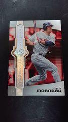 J.モーノー450シリアルカード