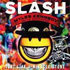 Slash 2.9大阪!2015!ジャパンツアー!スラッシュ (2CD)
