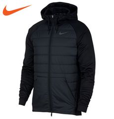 ナイキ トレーニングジャケット サイズM