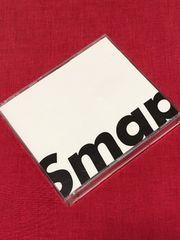 【即決】SMAP(BEST)CD3枚組