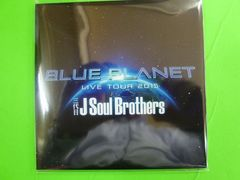 三代目 J Soul Brothers starting over CD