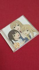 【即決】みなみけ(BEST)CD2枚組