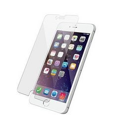 【送料込】ELECOM iPhone6s Plus/6 Plus用フィルム/高硬度