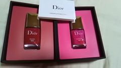 Dior/ディオール・ヴェルニ ネイルエナメル マニキュア