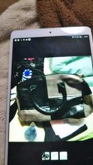 新品ツートンカラーぽんぽん付きショルダーハンドバッグ