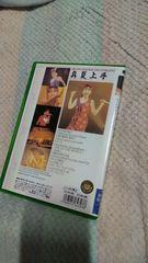 真夏上手1991 西田ひかる DVD