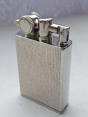 ルバロンドパリ ガスライター サロメ JAPAN SAROME 日本製