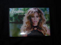Beyonce/ビヨンセ 最新PV集 完全版2017