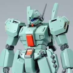 限定 1/144 HG RGM-89D ジェガンD型