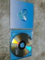 《J-POPハウスカバー2/eLEQUTE》【CDアルバム】カバーソング