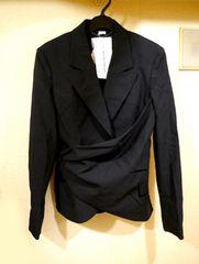 26万新品◆hussein chalayanフセインチャラヤン 変形 ジャケット