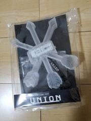 KAT-TUN UNION ペンライト