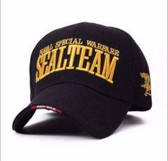 特価 米国海軍特殊部隊Navy Seals シールズ用士官用夏制帽