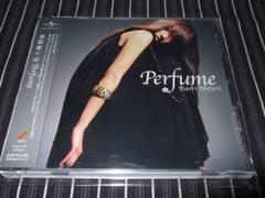 名取香り『PERFUME』廃盤美品(スポンテニア,WISE,Nao'ymt) 2006年作品