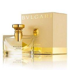 *量り売り*BVLGARI ブルガリ プールファム EDP 12ml アトマ込