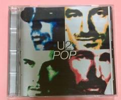U2 /POP