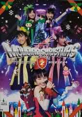 中古DVD ももいろクリスマス2012  vol.2  2枚組