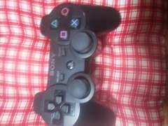 プレイステーション3用「ワイヤレスコントローラー」