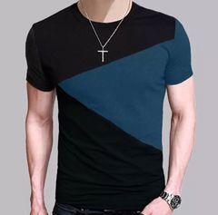 新品 メンズティーシャツ Lサイズ