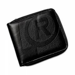 ★将棋セット&XLARGEレザー財布◆新品未使用