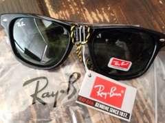 新品 RAY BAN レイバン RAYBAN サングラス 眼鏡 メガネ