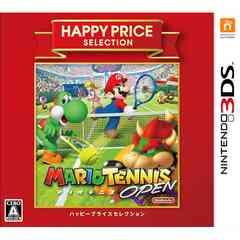 3DS》マリオテニス オープン [174000691]