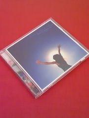 【即決】BONNIE PINK(BEST)CD2枚組