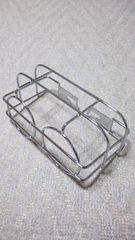 当時物?!サンパチ(GT380)のテールガード 新品!バブ旧車會♪