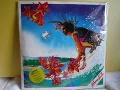 桑田佳祐「波乗りジェニー(オリジナルビキニ付)LP盤」(20)