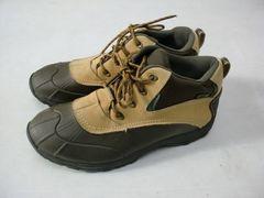 L.L.BEAN エルエルビーン ブーツ 29,5センチ