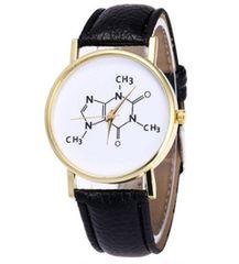 元素 記号 腕時計