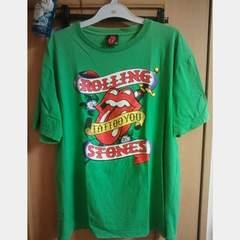 ☆ローリングストーンズ Tシャツ☆