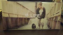 浜崎あゆみ☆this is A LIFE☆写真集