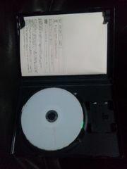《エブリィ・リトル・シング/ザビデオ・コンプレーション3》【音楽DVDソフト】