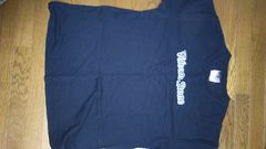 ボルコム  半袖Tシャツ  ブラック  シンプル