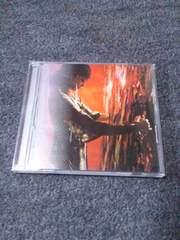 安室奈美恵/Concentration 20 ALBUM