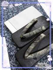 【和の志】メンズ浴衣◇Lサイズ◇お買い得3点セット◇暁-101