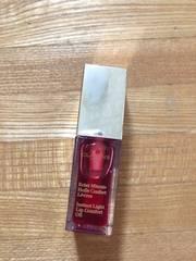 クラランス コンフォートリップオイル 03 red berry