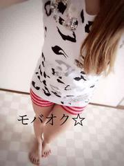 ☆愛用品★DAZZYヒョウ柄キラキラTシャツ☆