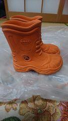 crocs クロックス 長靴 レインブーツ W3