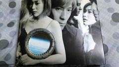 globe■CRUISE RECORD 1995-2000■avax globe